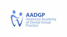 AADGP – Американская академия стоматологии