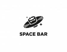 Ночной бар_нейминг+знак_на продажу