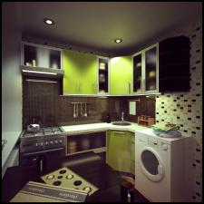 кухня_ночь-2