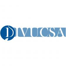 Логотип для Divucsa music