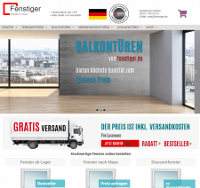 Разработка сайта, продвижение, реклама