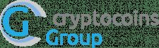 Логотип для сайта (криптовалюты)