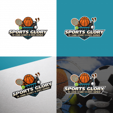 Sports Glory