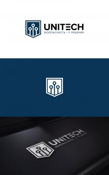 UNITECH (безопасность, IT решения)