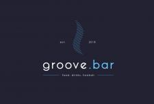 Лаунж бар Groove