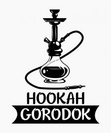 HOOKAH GORODOK