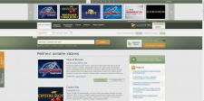 Casino Rating - сайт игровых автоматов