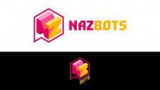 NazBots. IT-компания