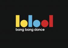 Bang bang dance