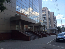 Банк по ул. Шевченка фото 4