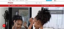 Создание интернет магазина на платформе Битрикс