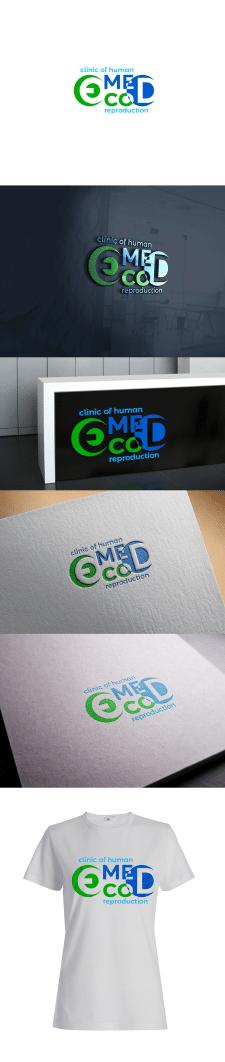 Вариант логотипа