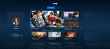 VR версия VIRE - образовательная система