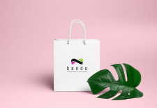 logo Bando
