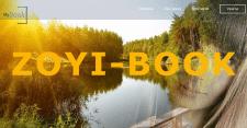 Zoyi-book.icu