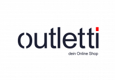 Логотип  Outletti