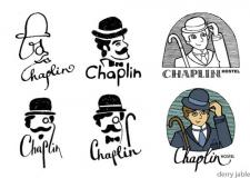 Chaplin hostel