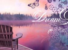 Текст про визуализацию мечты