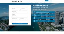 Drive Miami Сервис такси