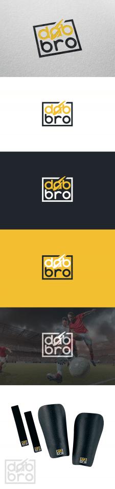 DabBro