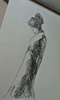 fashion_illustratio