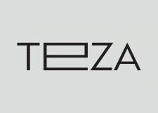 TEZA дизайнерське бюро