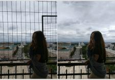 Редагування/ обробка фото