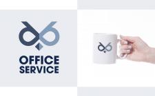 Логотип для поставщика канцелярии