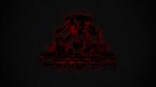 Логотип клана