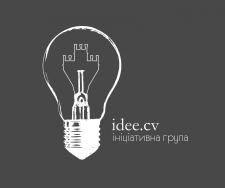IDEE.CV ініціативна група