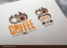 T&J COFFEE