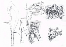 elements&sketches_1