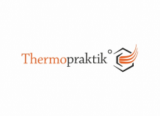 Лого Thermopraktik