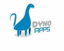 Dyno apps