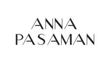 Анна Пасаман