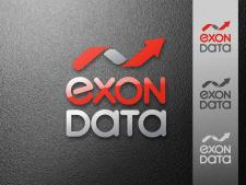 Exon data