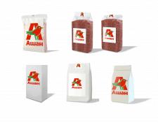 3Д визуализация упаковки
