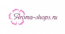 """Aroma-shops"" - парфюмерный интернет-магазин"