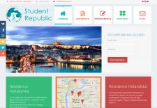 studentrepublic.cz