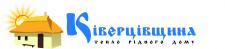 Конкурс на логотип района