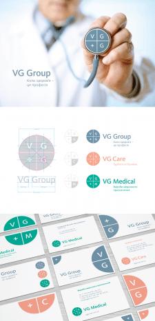 VG Group