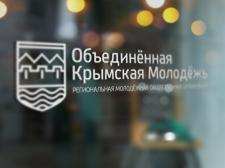 Логотип ОКМ