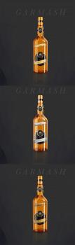 Для конкурса разработка дизайна бутылки+этикетка.