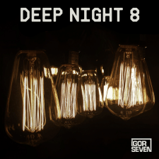 Deep Night 8