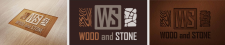 Wood & Stone (Дерево м камень)