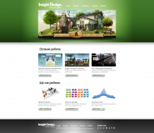Insight Design