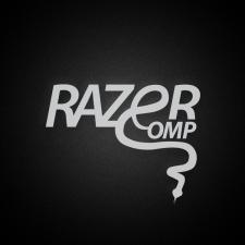 RazerComp