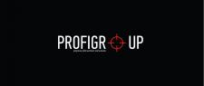 Логотип prof1group