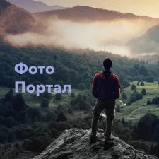Разработка соц. сети для поиска фотографа
