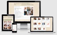 Контент-менеджмент и сопровождение сайта